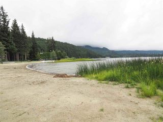 """Photo 24: 26 6800 CRABAPPLE Drive in Whistler: Whistler Cay Estates Townhouse for sale in """"ALTA LAKE RESORT"""" : MLS®# R2484569"""