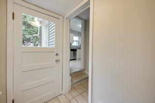 Photo 35: 9732 83 Avenue in Edmonton: Zone 15 House for sale : MLS®# E4263208
