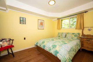 Photo 8: 2125 BERKLEY Avenue in North Vancouver: Blueridge NV House for sale : MLS®# R2579742