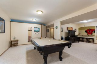 Photo 24: 144 Harrison Court: Crossfield Detached for sale : MLS®# A1086558