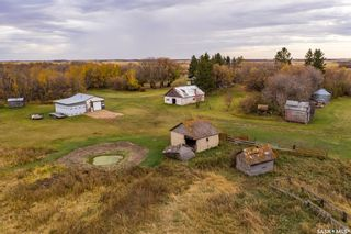 Photo 42: RM of Kinistino Acreage - 161 Acres in Kinistino: Residential for sale (Kinistino Rm No. 459)  : MLS®# SK839647