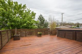 Photo 15: 2425 W 13TH Avenue in Vancouver: Kitsilano House for sale (Vancouver West)  : MLS®# R2584284