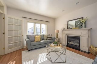 Photo 7: 603 CLEARWATER Crescent in London: North B Residential for sale (North)  : MLS®# 40112201