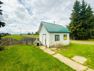 Photo 29: 454064 RGE RD 275: Rural Wetaskiwin County House for sale : MLS®# E4246862