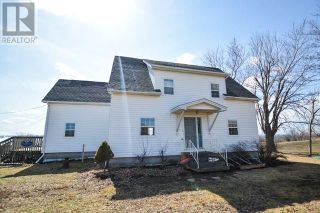Photo 43: 47260 Homestead RD in Steeves Mountain: Agriculture for sale : MLS®# M133892