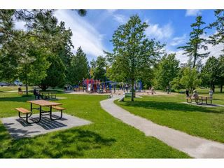 """Photo 34: 206 15338 18 Avenue in Surrey: King George Corridor Condo for sale in """"PARKVIEW GARDENS"""" (South Surrey White Rock)  : MLS®# R2592224"""
