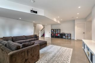 Photo 39: 1004 Beverley Boulevard SW in Calgary: Bel-Aire Detached for sale : MLS®# A1099089