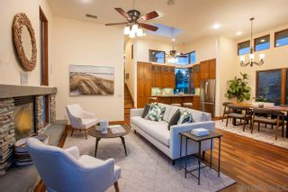 Photo 6: DEL MAR House for sale : 4 bedrooms : 1942 Santa Fe Ave