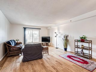 Photo 8: 307 1733 27 Avenue SW in Calgary: South Calgary Apartment for sale : MLS®# A1098393