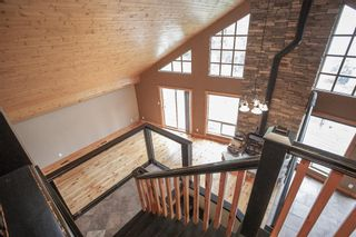 Photo 11: 16 Cutbank Close: Rural Red Deer County Detached for sale : MLS®# A1109639