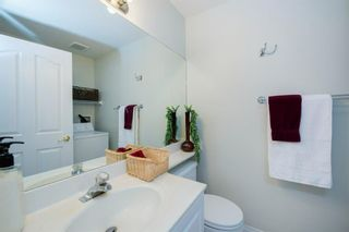 Photo 20: 73 2318 17 Street SE in Calgary: Inglewood Row/Townhouse for sale : MLS®# A1098159