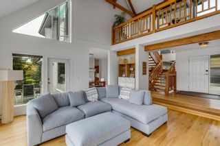 Photo 4: 169 Traders Cove Road, in Kelowna: House for sale : MLS®# 10240304
