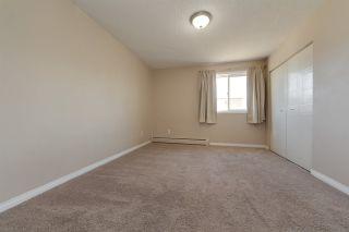 Photo 14: 301 10615 110 Street in Edmonton: Zone 08 Condo for sale : MLS®# E4250293