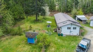 Photo 45: 1164 Pratt Rd in Coombs: PQ Errington/Coombs/Hilliers House for sale (Parksville/Qualicum)  : MLS®# 874584