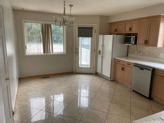 Photo 3: 52 JEFFERSON Road in Edmonton: Zone 29 House for sale : MLS®# E4255414