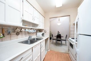 """Photo 11: 306 11240 DANIELS Road in Richmond: East Cambie Condo for sale in """"DANIELS MANOR"""" : MLS®# R2562282"""