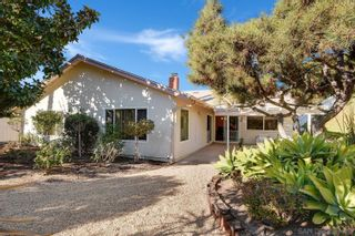 Photo 5: UNIVERSITY CITY House for sale : 4 bedrooms : 3985 Calgary Avenue in San Diego