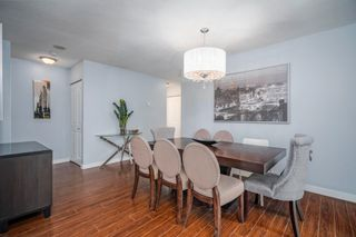 """Photo 15: 201 7108 EDMONDS Street in Burnaby: Edmonds BE Condo for sale in """"PARKHILL"""" (Burnaby East)  : MLS®# R2598512"""