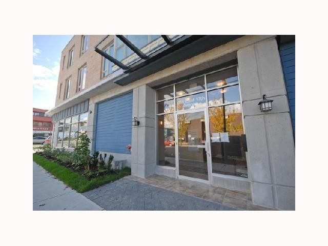 FEATURED LISTING: PH11 - 688 17TH Avenue East Vancouver