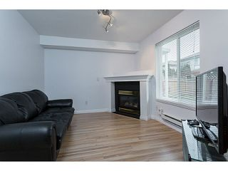 """Photo 17: 2039 BERKSHIRE Crescent in Coquitlam: Westwood Plateau House for sale in """"WESTWOOD PLATEAU"""" : MLS®# V1116647"""