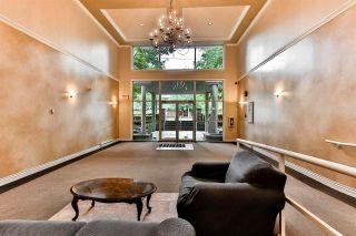 "Photo 15: 211 8976 208 Street in Langley: Walnut Grove Condo for sale in ""Oakridge"" : MLS®# R2588895"