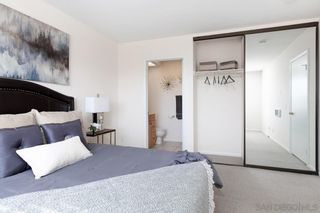 Photo 17: NORMAL HEIGHTS Condo for sale : 2 bedrooms : 4418 36th St. #6 in San Diego