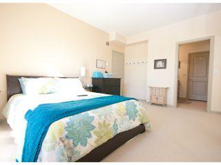 Photo 9: # 405 14 E ROYAL AV in New Westminster: Fraserview NW Condo for sale : MLS®# V1105870