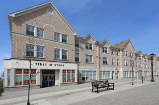 Photo 36: 6 Cathedral High Street in Markham: Cathedraltown House (3-Storey) for sale : MLS®# N5276509