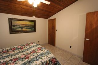 Photo 12: 7388 Estate Drive in Anglemont: North Shuswap House for sale (Shuswap)  : MLS®# 10204246