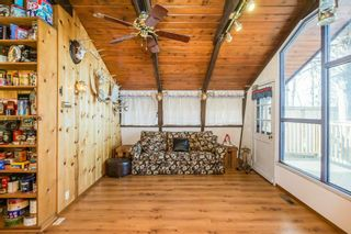 Photo 8: 410 4 Street: Rural Wetaskiwin County House for sale : MLS®# E4239673