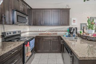 """Photo 9: 312 46262 FIRST Avenue in Chilliwack: Chilliwack E Young-Yale Condo for sale in """"The Summit"""" : MLS®# R2522229"""