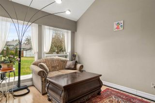 Photo 14: 515 TRALEE CRESCENT in Delta: Pebble Hill House for sale (Tsawwassen)  : MLS®# R2533847
