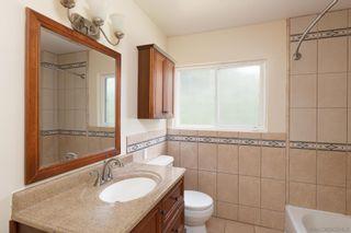Photo 19: LA MESA House for sale : 4 bedrooms : 6235 Twin Lake Dr
