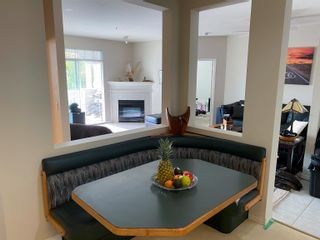 """Photo 26: 313 20897 57 Avenue in Langley: Langley City Condo for sale in """"Arbour Lane"""" : MLS®# R2623448"""