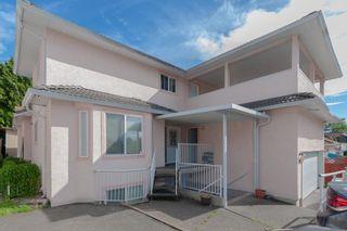 Photo 2: 8213 152 Street in Surrey: Fleetwood Tynehead House for sale : MLS®# R2620325