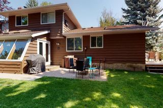 Photo 36: 8963 Bay Ridge Drive SW in Calgary: Bayview Detached for sale : MLS®# A1133882
