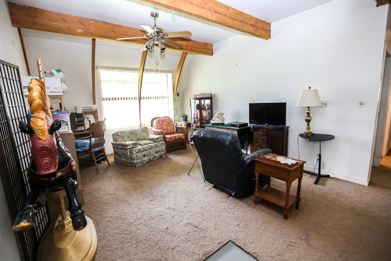 Photo 7: Photos: 8245 Edwards Road in Heffley Creek: HE House for sale (KA)  : MLS®# 157157