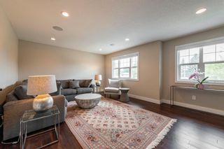 Photo 22: 5524 109 Street in Edmonton: Zone 15 House for sale : MLS®# E4250509