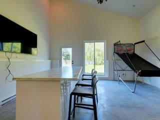 Photo 9: 1136 Roy Rd in : SW Northridge Land for sale (Saanich West)  : MLS®# 878574