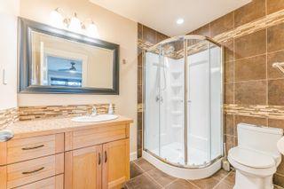 Photo 25: 12040 63 Street in Edmonton: Zone 06 House for sale : MLS®# E4258226