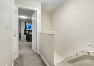 Photo 18: 102 2400 RAVENSWOOD View SE: Airdrie Row/Townhouse for sale : MLS®# A1092501