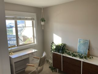 "Photo 5: 308 45535 SPADINA Avenue in Chilliwack: Chilliwack W Young-Well Condo for sale in ""SPADINA PLACE"" : MLS®# R2425559"