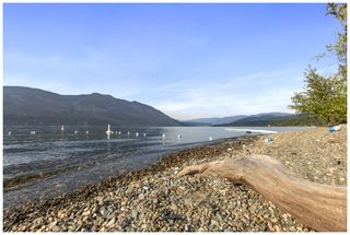 Photo 40: 5150 Eagle Bay Road in Eagle Bay: House for sale : MLS®# 10164548