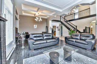 Photo 10: 8196 153 Street in Surrey: Fleetwood Tynehead House for sale : MLS®# R2122868