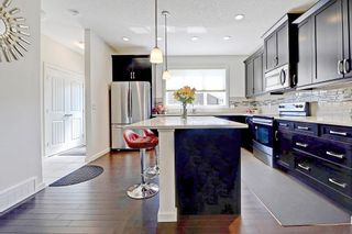Photo 12: 289 MARQUIS Heights SE in Calgary: Mahogany House for sale : MLS®# C4130639
