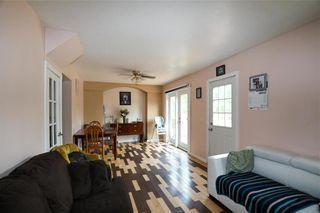 Photo 7: 272 Dubois Street in St Malo: R17 Residential for sale : MLS®# 202118218