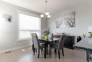 Photo 12: 902 1086 WILLIAMSTOWN Boulevard NW: Airdrie Row/Townhouse for sale : MLS®# A1099476