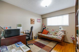 Photo 21: 320 E 54TH Avenue in Vancouver: South Vancouver House for sale (Vancouver East)  : MLS®# R2571902