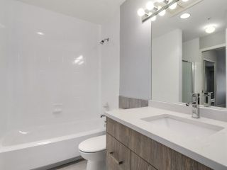 """Photo 16: 312 4893 CLARENDON Street in Vancouver: Collingwood VE Condo for sale in """"CLARENDON PLACE"""" (Vancouver East)  : MLS®# R2216672"""