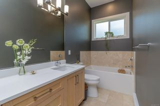 Photo 16: 177 Bellamy Link in : La Thetis Heights House for sale (Langford)  : MLS®# 877357